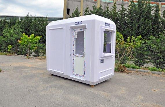 портативни тоалетни цени цени