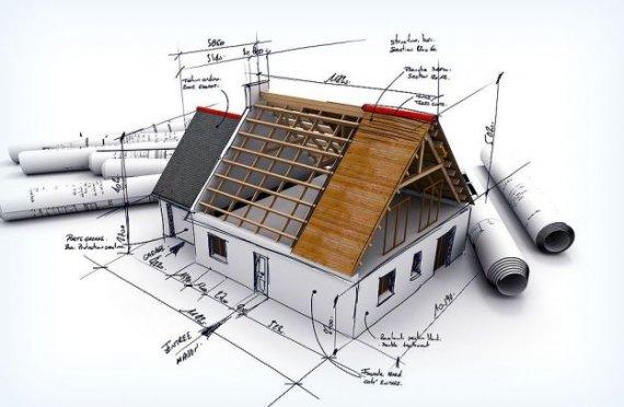 Спецификации на Сглобяеми Къщи