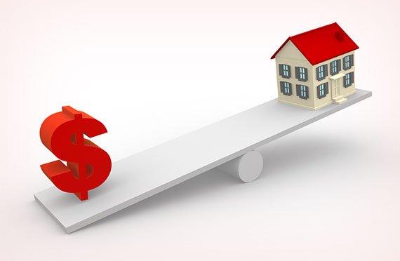 Сглобяеми къщи цени