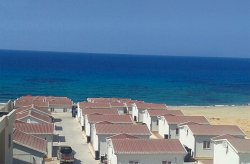 Кармод изпълни проект за  мащабно жилищно строителство в Либия