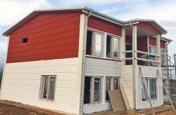 сглобяеми къщи мнения цени
