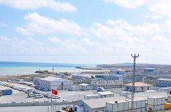 Лагери за Работници