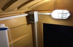 Мобилни Тоалетни от Полиетилен