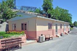 Модулни Болници и Клиники