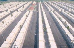 къщи от контейнери цена