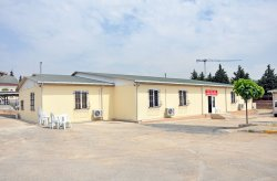 къщи с метална конструкция цени на квадрат