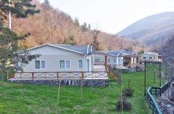 къщи с метална конструкция цени