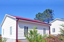 метални сглобяеми къщи цени