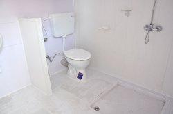 мобилни тоалетни цена
