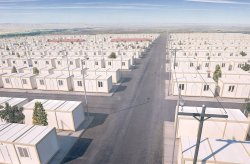 модулни контейнери цена