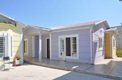 модулни къщи цени
