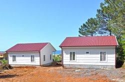 панелни къщи цени