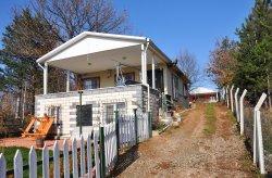 префабрик къщи | преместваеми къщи
