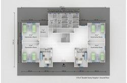 проекти за модулни конструкции