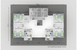 проекти за модулни контейнери
