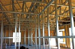 проекти за проекти за метални конструкции