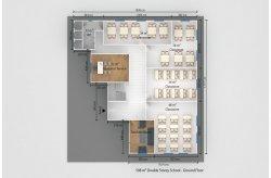 проекти за сглобяеми помещения