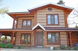 проекти на къщи цени