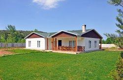 сглобяеми къщи брацигово цени