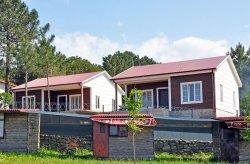 сглобяеми къщи бургас цени