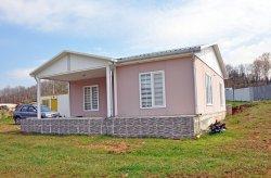сглобяеми къщи българия цени