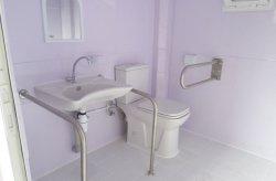 тоалетна кабина цена цена