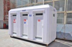 тоалетни за къмпинг цена