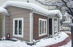 цени на готови проекти за къщи