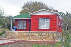 цени на готови сглобяеми къщи