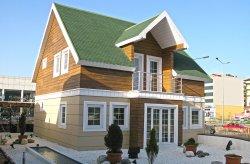 цени на дървени къщи варна