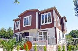 цени на дървени сглобяеми къщи