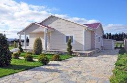 цени на едноетажни къщи