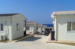 цени на малки сглобяеми къщи