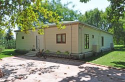 цени на панелни къщи
