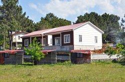 цени на преместваеми къщи